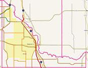 District2sm