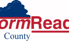 McClain County is a Storm-Ready Community